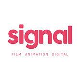 signal square-01.jpg
