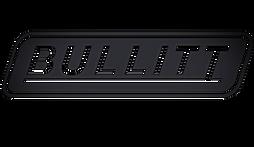 Bullitt%20will_edited_edited_edited.png