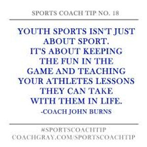 images youth sports.jpeg