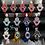 Thumbnail: Amulet Bracelets