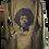 Thumbnail: Jimi Hendrix Foreign Military Jacket