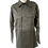 Thumbnail: Om Symbol Foreign Military Jacket