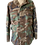 Thumbnail: Leopard Bear Camo Army Jacket