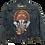 Thumbnail: Ganesha Denim Jacket