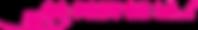 logo ca part DE LA TIFANY recadrer.png