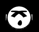 tete-fond-blanc-DJthom-FERME.png