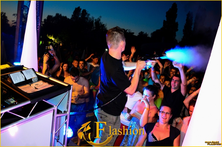 maritima_pool_party_-_speedwater_park_-_27062014_20140704_2084209453