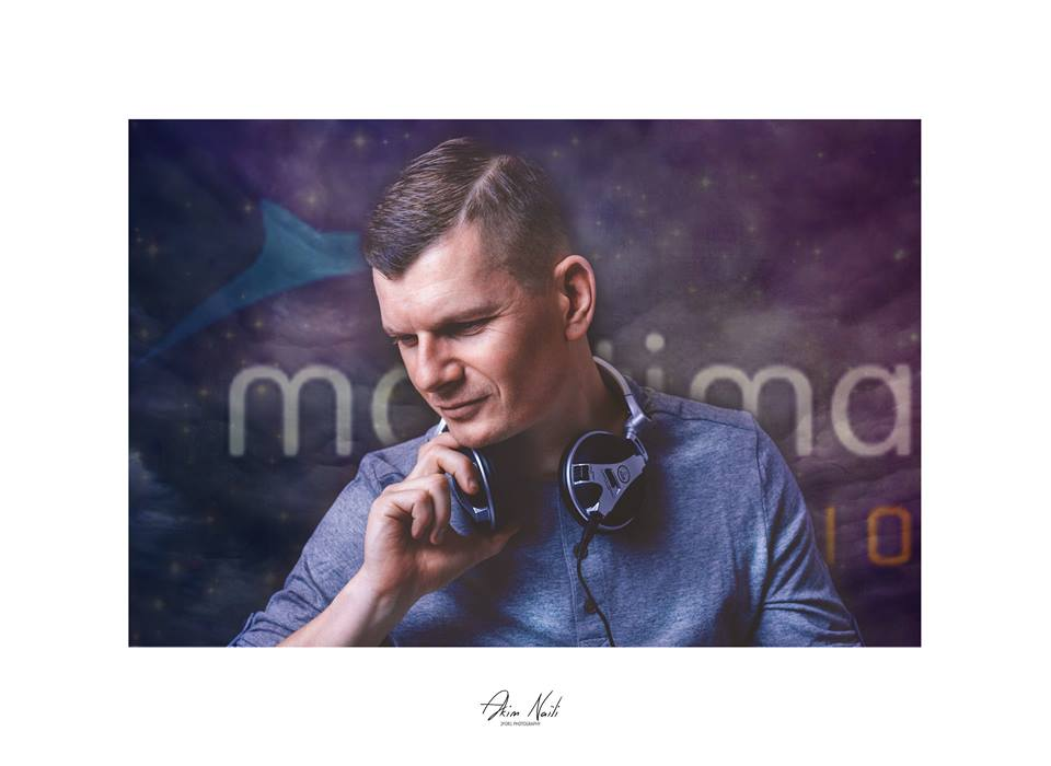 DJ TOMIX MARITIMA (2)