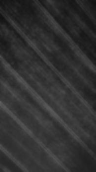 jaromir-kavan-233704_edited_edited.jpg