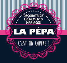 LA-PEPA (2).jpg
