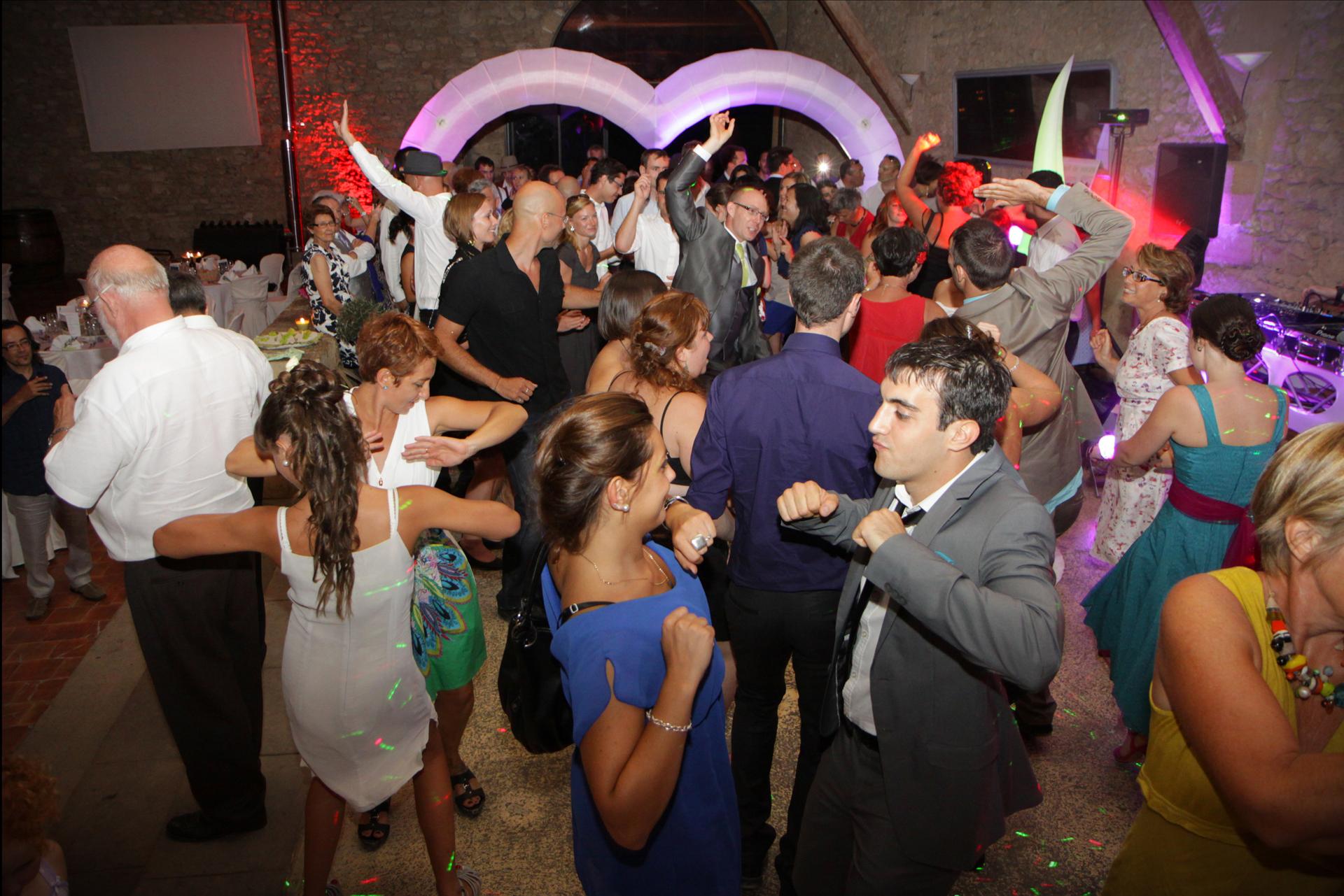 dancing sulauze