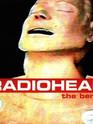 Fan de Radiohead ou de Nirvana, c'est quoi le rapport avec l'orthographe ?