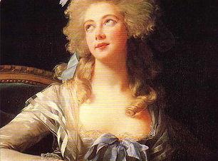 Formule certificat Voltaire Candide
