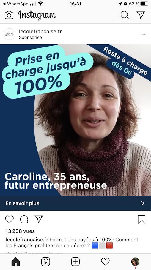 Comment Conjuguer L Entrepreneuriat Au Feminin