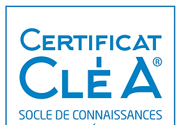 clea-logo-complet.png