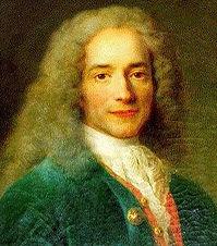 Formation Voltaire Certificat Voltaire