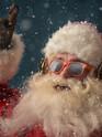 🎅Père-Noël, apporte-moi plein de cadeaux🎁 (et des cours d'orthographe)