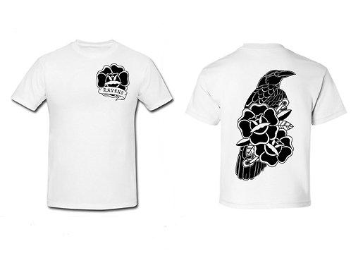 Original Ravens T-Shirt