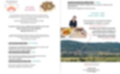 Naturopathe saverne Marie-Amandine Brach Pause-Santé ateliers culinaires