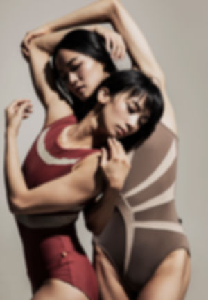 Mengke-Wu-dancer-Thefashioncomposers-mod