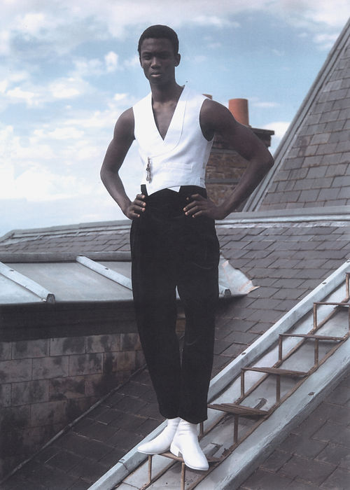 jean on a roof.jpg