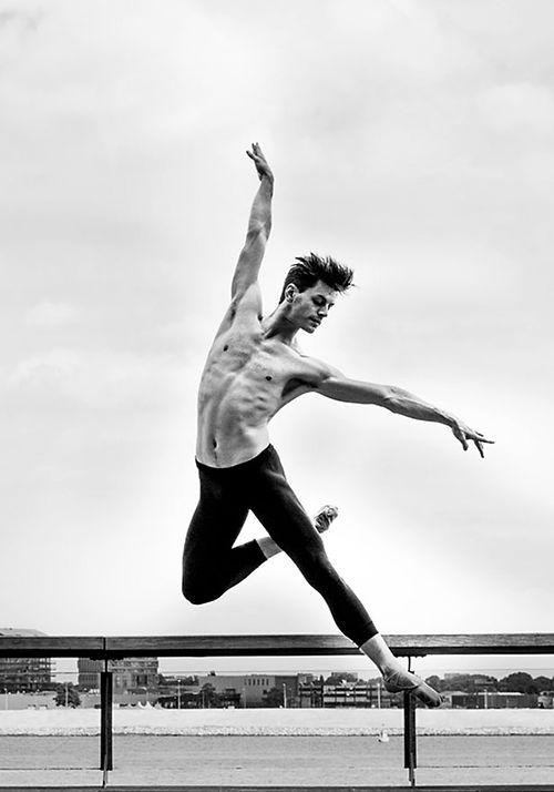 edo-wijnen-dancer-model-thefashioncompos