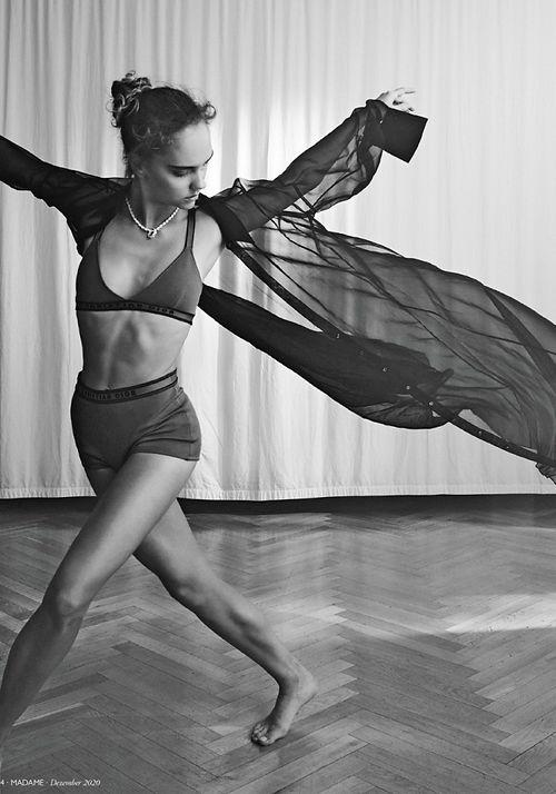 katharina dance.jpg