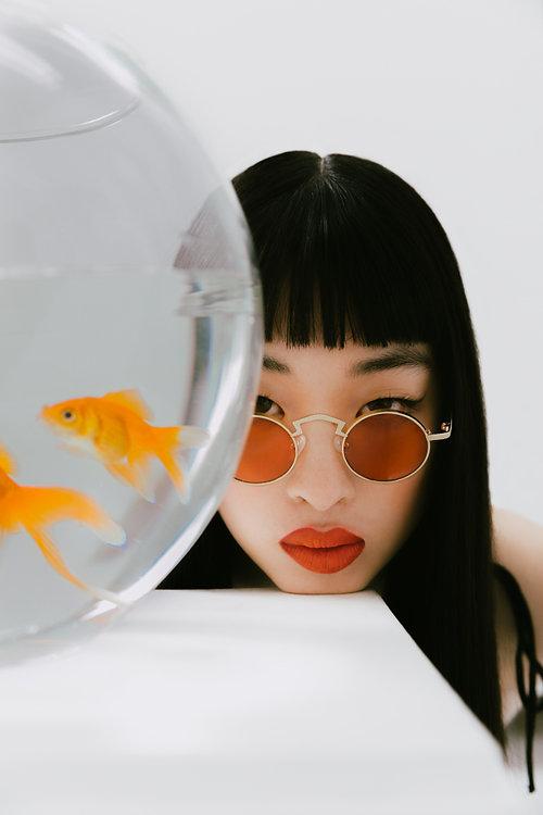 amy fish.jpg