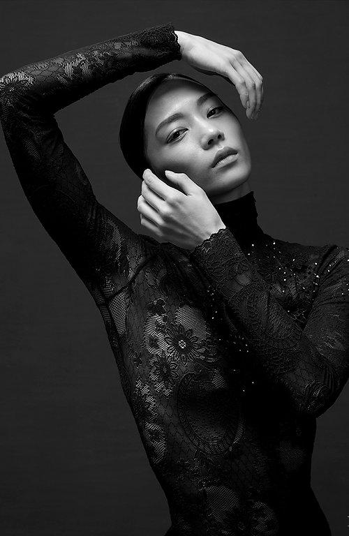 Mengke-Wu-dancer-model-thefashioncompose