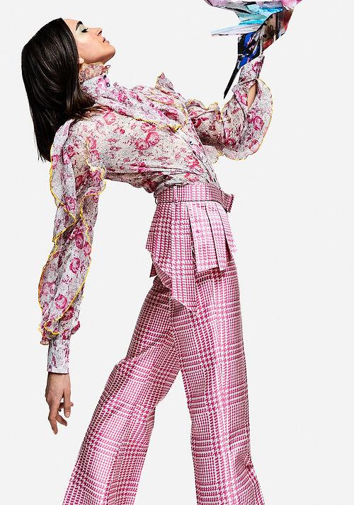 00017-RVDK-ronald-van-der-kemp-couture-s