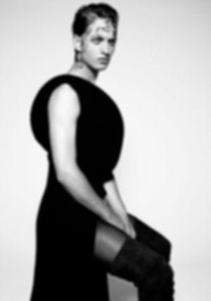 Rob-Polmann-dancer-model-thefashioncompo