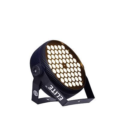 WASH LED LIGHT  60L WW MINI