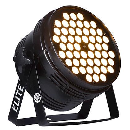 WASH LED LIGHT  54L WW MINI