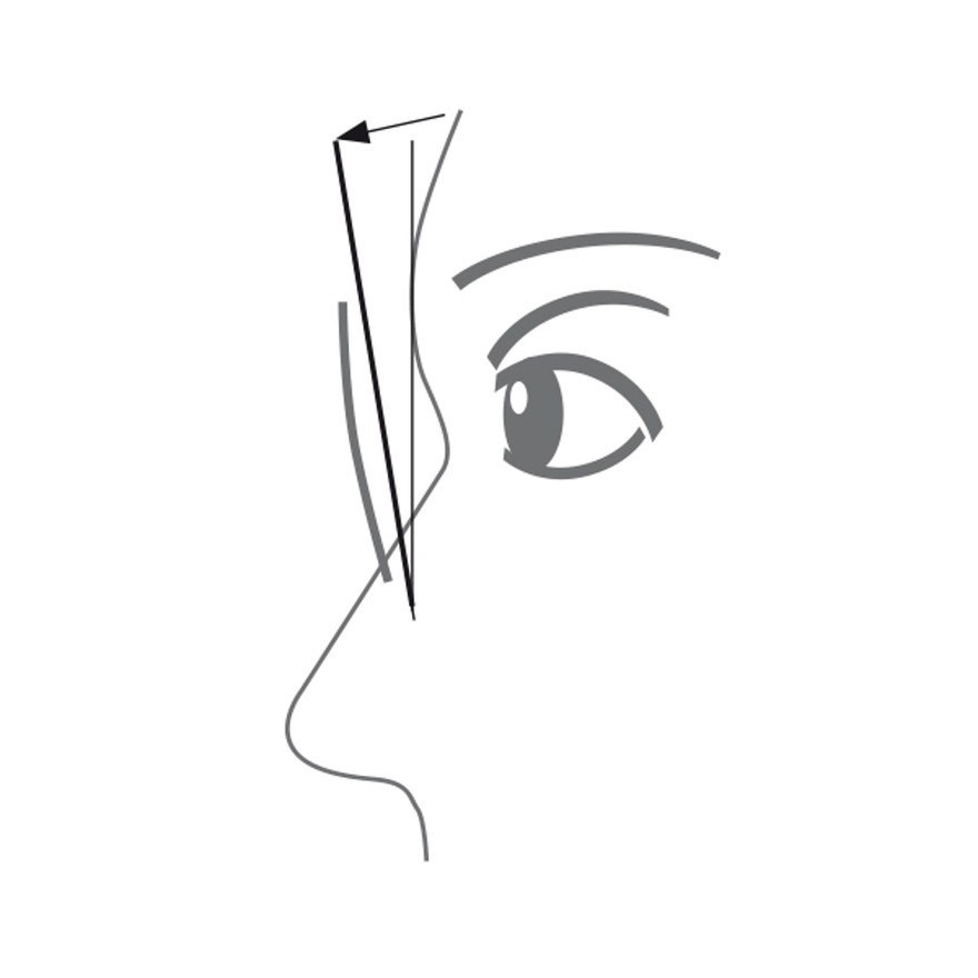 zeiss-iterminal-pantoscopic-angle-600x60