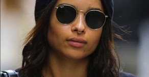 Rayban: 4 modelli must-have