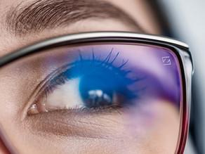 Come riconoscere una lente Zeiss?