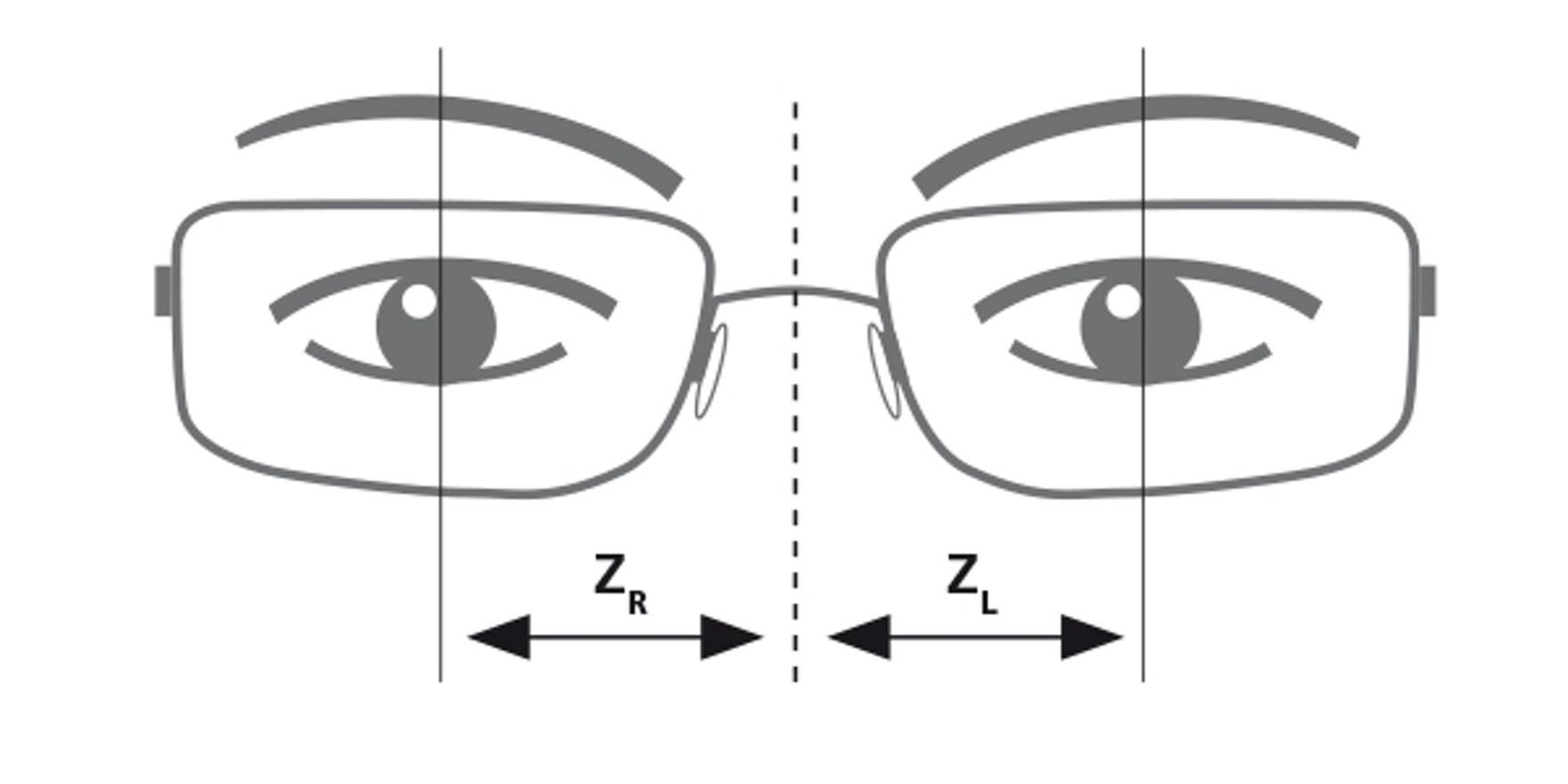 zeiss-iterminal-interpupillary-distance-