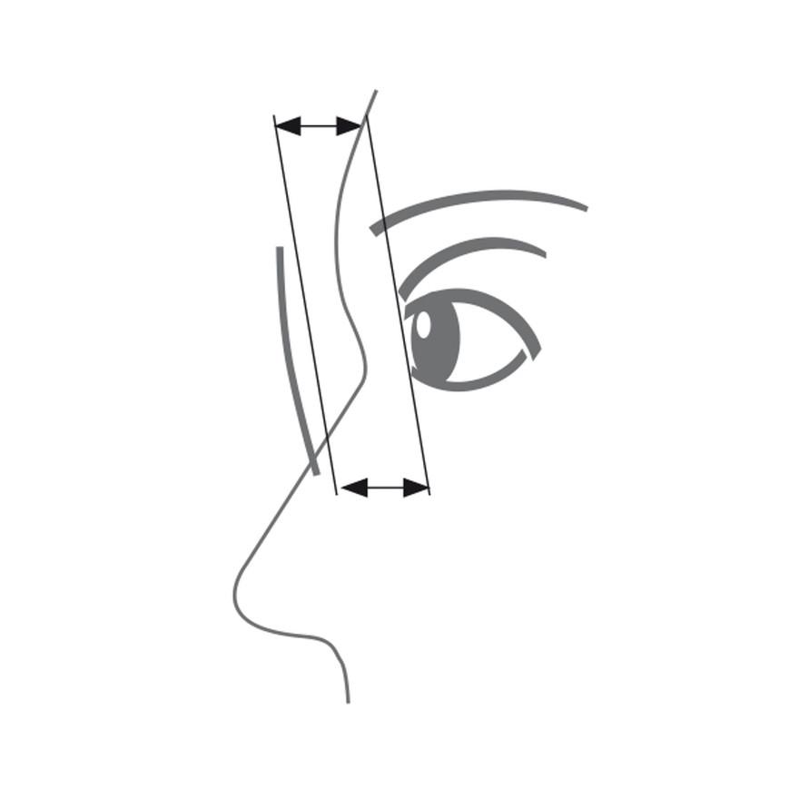 zeiss-iterminal-back-vertex-distance-600