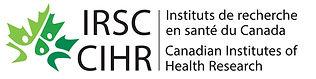 Logo IRSC.jpg