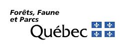 mffp logo.png