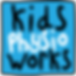kids-physio-works-block-106px1.png