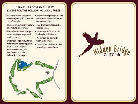 Hidden Bridge WY 3.132.jpg