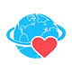 HealTheWorld transparent .png