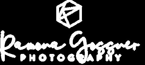 Logo2020komplett_negativ.png