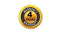 4-year-warranty.jpg