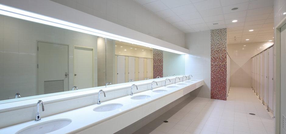 Commercial bathroom..jpg