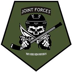 JFH Master Logo - Home Small.png