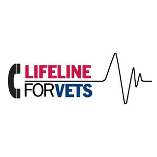 Lifeline4vetslogo.png