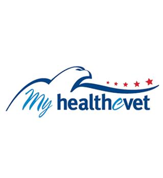 healthevetlogo.png