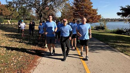 veteransrunning.jpg